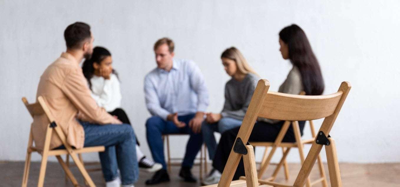 aile terapisine kimler gidebilir