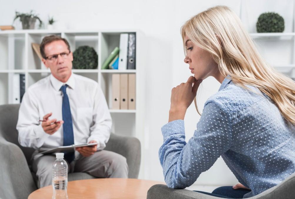 Bilişsel Davranışçı Terapi Kaç Seans Sürer