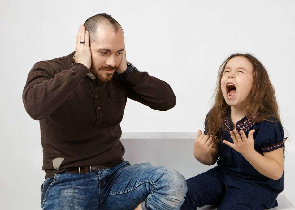 Dikkat Eksikliği ve Hiperaktivite Bozukluğu Belirtileri