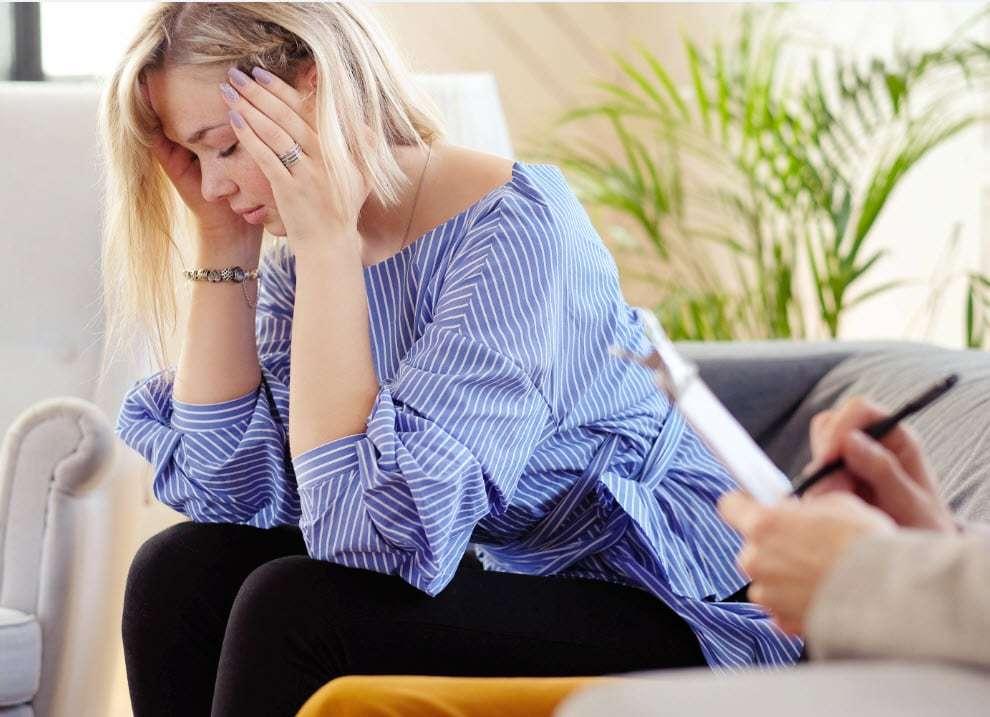 bireysel terapi avantajları