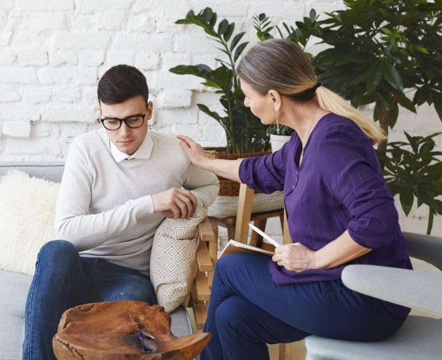 Bireysel Terapide Ne Yapılır?