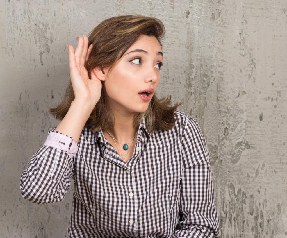 Misophonia Belirtileri Nelerdir?
