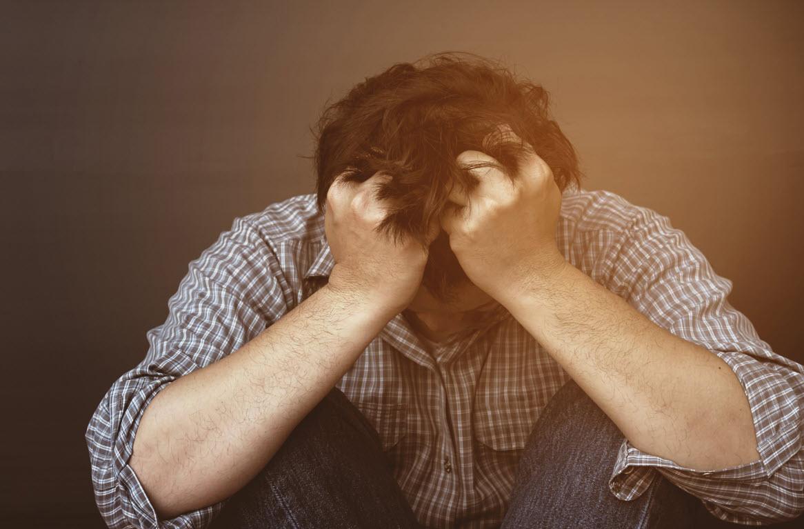 Şizofreni Nedenleri Nelerdir