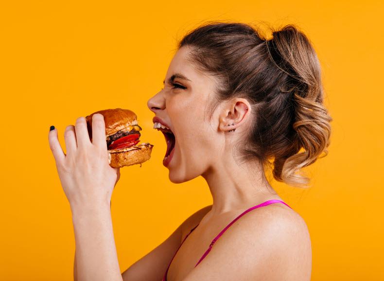 Yeme Bozuklukları Tedavisi